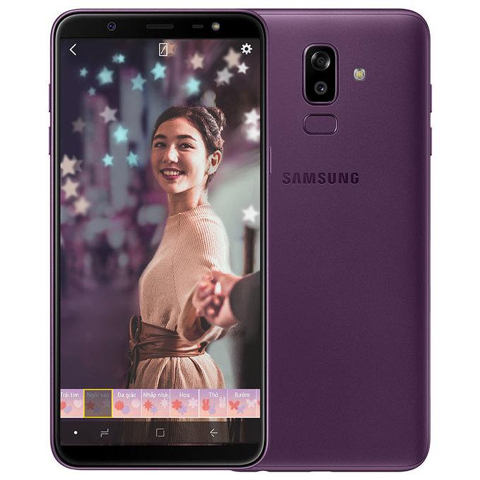 Samsung-Galaxy-J8-Purple-1533433466_680x