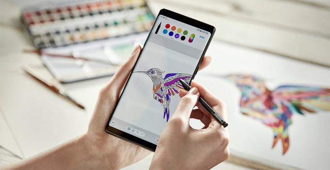 Samsung-Galaxy-Note8-1533547095_680x0.jp