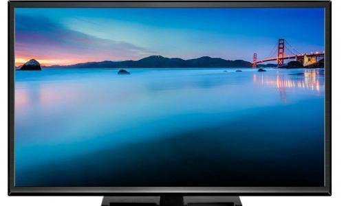 Có TV 32 inch nào tầm 3 triệu đồng không?