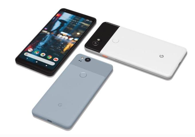 Google-Pixel-2-1533609443_680x0.jpg