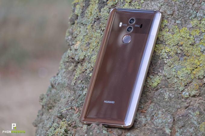 Huawei-Mate-10-Pro-1533609926_680x0.jpg