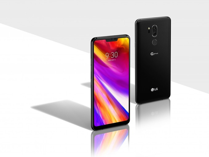 LG-G7-ThinQ-1533610045_680x0.jpg
