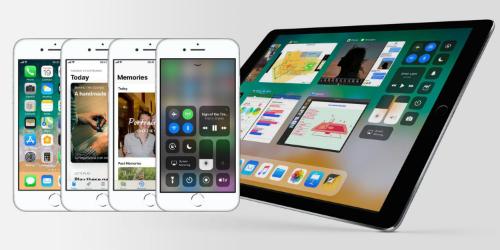 Tại nhiều bang ở Mỹ, 3/4 dân số dùng thiết bị di động của Apple.