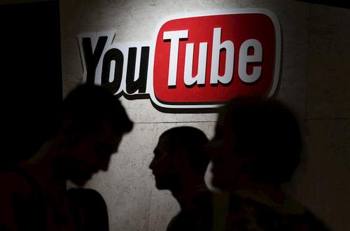 Áp lực đổi mới nội dung khiến các nhà sáng tạo video YouTube đau đầu.