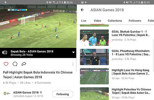 CĐV Việt Nam tìm Link xem trực tiếp U23 Việt Nam vs U23 Pakistan, 16h ngày 14/8