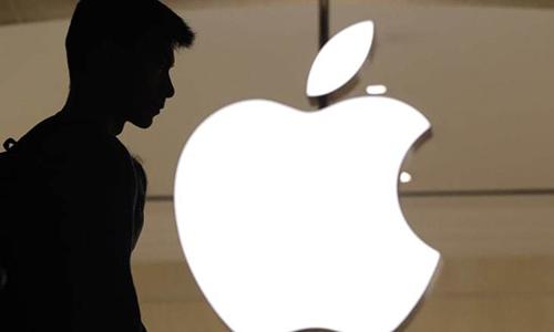 hacker-16-tuoi-danh-cap-90-gb-du-lieu-cua-apple