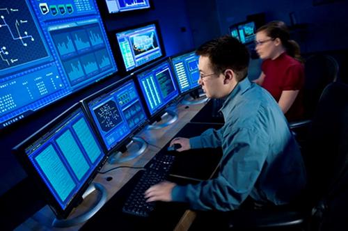 Hacker Trung Quốc đang nhắm vào các công ty Mỹ