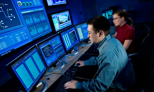hacker-trung-quoc-dang-nham-vao-cac-cong-ty-my