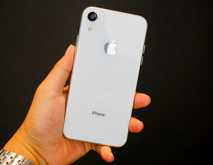 mo-hinh-iphone-9-xuat-hien-tai-viet-nam