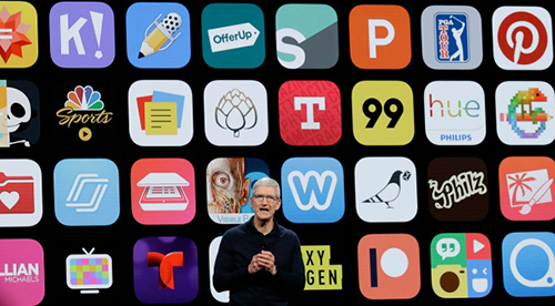 apple-loai-hon-25000-ung-dung-trung-quoc-khoi-app-store
