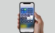 Nên chờ iPhone 9 sắp ra hay mua luôn iPhone X?
