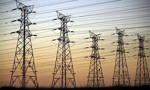 Mạng lưới điện có thể bị đóng hoàn toàn sau các cuộc tấn công mạng. Ảnh: Inside EVS