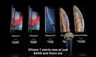 iphone-7-giam-gia-iphone-x-va-6s-bi-apple-khai-tu