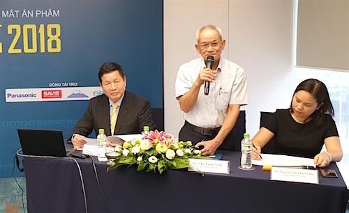 top-50-doanh-nghiep-cntt-viet-nam-co-doanh-thu-374000-ty-dong