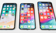 Có nên nâng cấp iPhone X lên Xs hoặc Xs Max?
