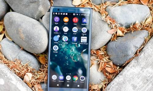 loat-smartphone-sony-giam-gia-toi-8-trieu-dong