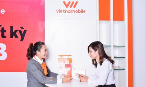 hang-trieu-thue-bao-11-so-vietnamobile-nhan-dau-so-05