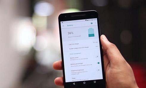 google-xin-loi-vi-tu-bat-tiet-kiem-pin-tren-smartphone-android