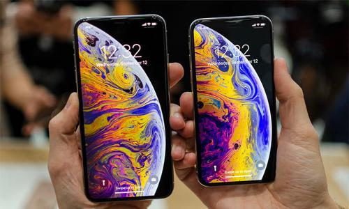 10-smartphone-co-vien-man-hinh-mong-nhat