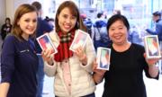 New Zealand sẽ mở bán iPhone Xs đầu tiên