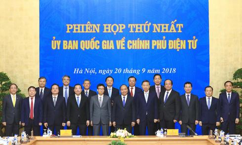 dinh-chuan-co-so-du-lieu-quyet-dinh-thanh-cong-cua-chinh-phu-dien-tu