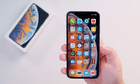 iphone-xs-va-xs-max-bi-phan-nan-song-kem