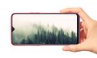 10-smartphone-ban-chay-nhat-thang-82018
