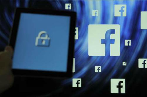Facebook bị hack ảnh hưởng tới hàng chục triệu người và hàng chục ngàn trang web trên toàn thế giới.