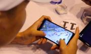 Nokia ra smartphone dành cho game thủ giá 4,8 triệu đồng