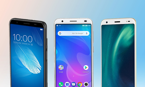 3-smartphone-tam-gia-2-trieu-dong-do-suc
