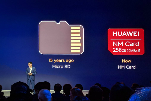 the-nho-nano-memory-nho-bang-nua-the-microsd