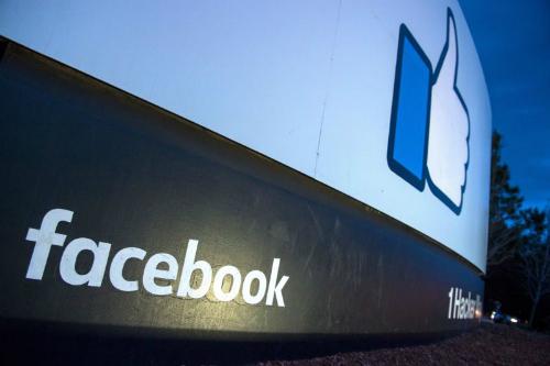 Facebook bị tố gian dối về lượt xem quảng cáo