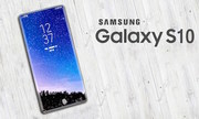 Samsung khẳng định phát triển camera ẩn dưới màn hình