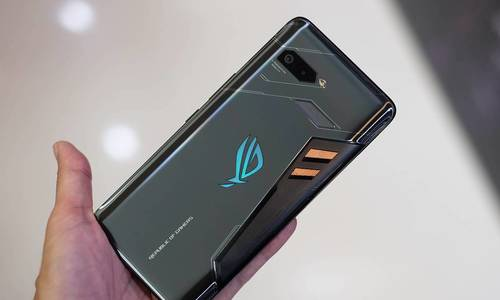 10-smartphone-android-manh-nhat
