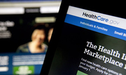 Dữ liệu bảo hiểm y tế của 75.000 người Mỹ bị tấn công