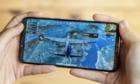 4-smartphone-2018-manh-me-nhung-gia-thap