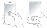 samsung-co-the-ra-smartphone-tai-tho
