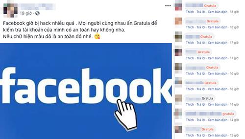 chieu-lua-binh-luan-gratula-de-kiem-tra-bao-mat-facebook