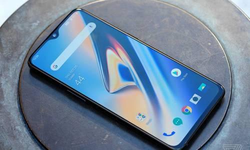 loat-smartphone-trung-quoc-co-cam-bien-van-tay-duoi-man-hinh