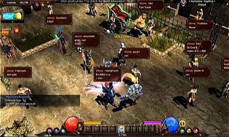 hoi-sinh-tua-game-online-dau-tien-tai-viet-nam-mu-awaken-vng