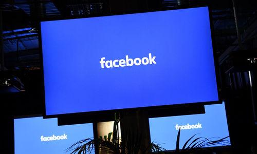 facebook-hoat-dong-tro-lai-sau-nhieu-gio-gap-loi-may-chu
