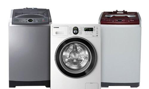 Trắc nghiệm sự khác biệt giữa máy giặt cửa ngang và cửa trên
