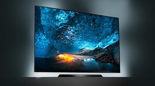 Theo Techradar, LG OLED E8 là một trong những TV OLED 4K tốt nhất trên thị trường.