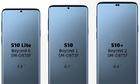 bo-ba-smartphone-dong-galaxy-s10-lo-dien