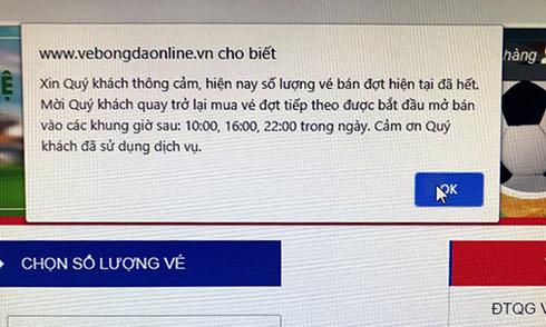 ve-chung-ket-aff-cup-mo-ban-dot-dau-het-sau-5-phut