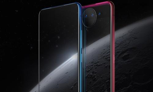 smartphone-co-hai-man-hinh-cam-ung-den-led-vong-cung
