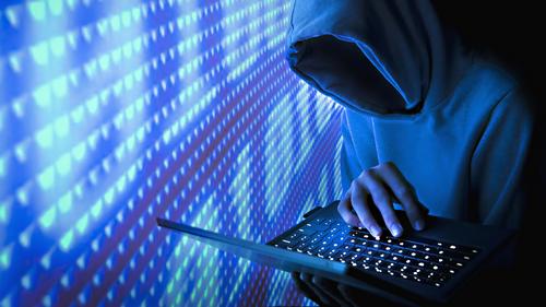 hacker-trung-quoc-duoc-cho-la-tac-gia-vu-tan-cong-marriott