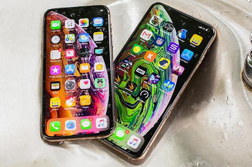 iphone-xs-max-2019-co-the-re-hon-nho-samsung