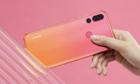 smartphone-dau-tien-the-gioi-co-ram-12-gb-chuan-bi-ra-mat