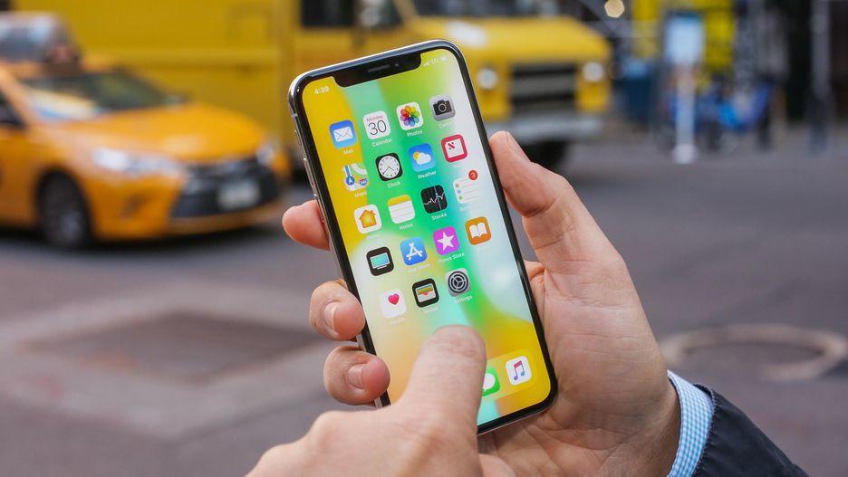 Những sản phẩm công nghệ nổi tiếng bị 'khai tử' năm 2018